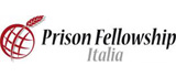 Prison Fellowship Italia